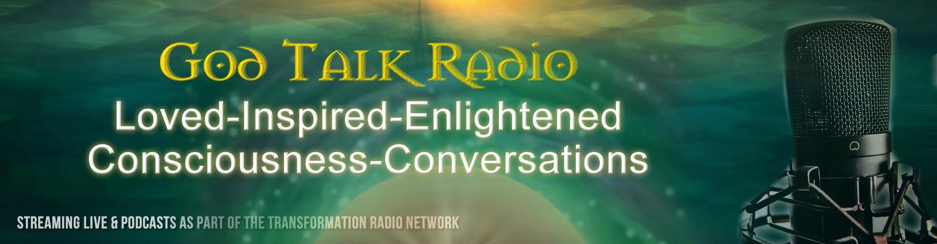 God Talk Network